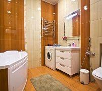 apartamenty-lakshmi-na-tverskoj-3