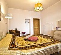 apartamenty-lakshmi-na-tverskoj-4