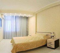 apartamenty-na-parkovoj-12-1