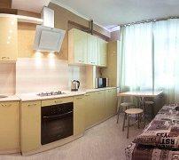 apartamenty-na-parkovoj-12-2