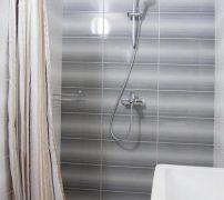 apartamenty-na-parkovoj-12-3