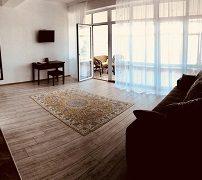 apartment-virol-3