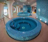 aquamarine-resort-spa-2