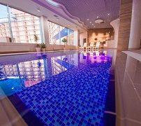 aquamarine-resort-spa-3