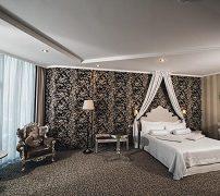 aquamarine-resort-spa-4