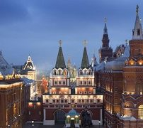 four-seasons-hotel-moscow-1