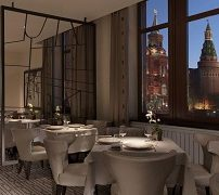four-seasons-hotel-moscow-2