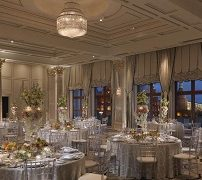 four-seasons-hotel-moscow-3