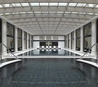 four-seasons-hotel-moscow-5