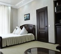 guest-rooms-in-park-hotel-1