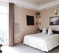 guest-rooms-in-park-hotel-2