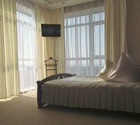 guest-rooms-in-park-hotel-5