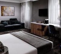 hartwell-hotel-3