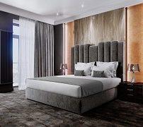 hartwell-hotel-4