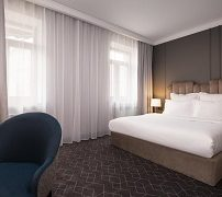 hartwell-hotel-5