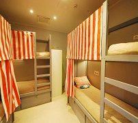 high-level-hostel-1