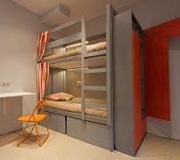 high-level-hostel-3