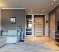 homebooking-riverside-apartment-1