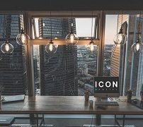 hostel-icon-1