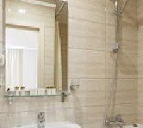 hotel-paveletskaya-aero-4