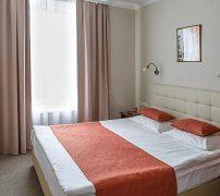hotel-paveletskaya-aero-5