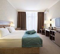 hrustalnyj-resort-spa-2