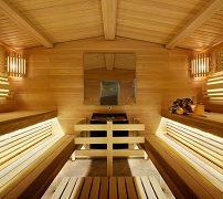 hrustalnyj-resort-spa-3