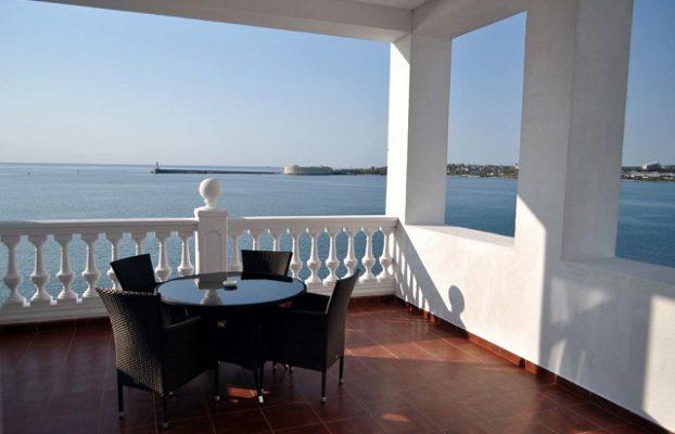hrustalnyj-resort-spa2