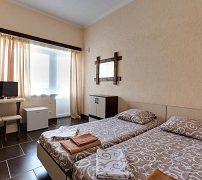 mini-otel-siterra-2