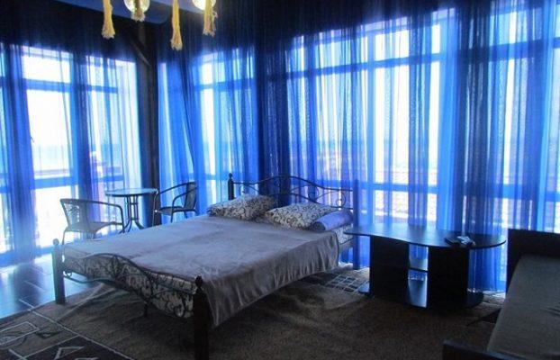 mini-otel-siterra1