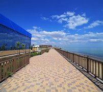 ribera-resort-spa-4