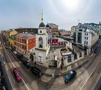 trojka-otel-moskva-3