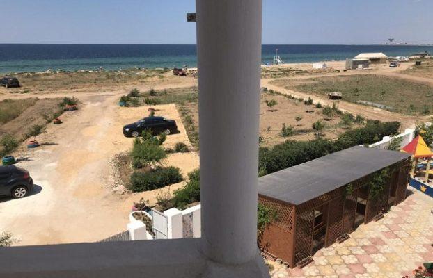 villa-uyut1
