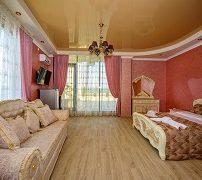 vk-hotel-royal-2
