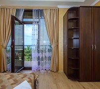 vk-hotel-royal-6