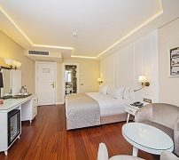 ada-karakoy-hotel-special-category-2