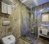 ada-karakoy-hotel-special-category-3