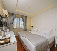 ada-karakoy-hotel-special-category-5