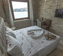 alright-suites-3