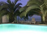constanta-hotel-4