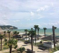 del-mar-hotel-4