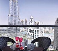 dream-inn-dubai-apartments-loft-towers-1
