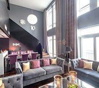 dream-inn-dubai-apartments-loft-towers-2