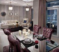 dream-inn-dubai-apartments-loft-towers-3