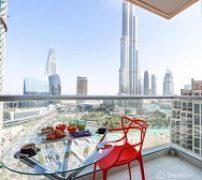 dream-inn-dubai-apartments-loft-towers-4