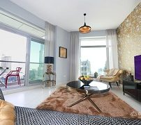 dream-inn-dubai-apartments-loft-towers-5
