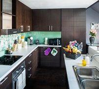 dream-inn-dubai-apartments-loft-towers-6