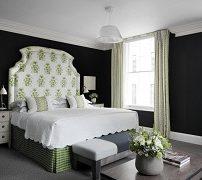 haymarket-hotel-firmdale-hotels-1
