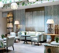 haymarket-hotel-firmdale-hotels-2