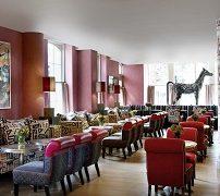 haymarket-hotel-firmdale-hotels-4